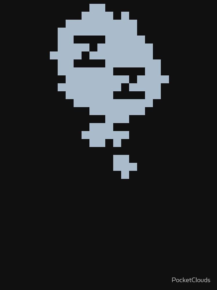 Amiga ZZ by PocketClouds