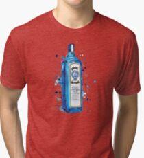 Bombay Tri-blend T-Shirt