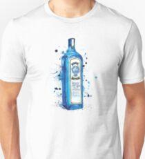 Bombay Unisex T-Shirt