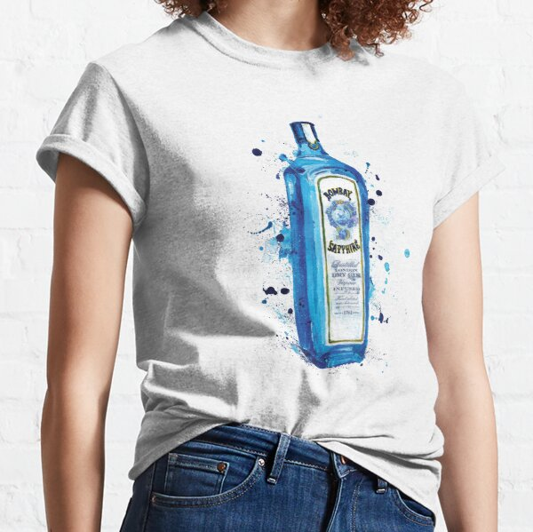 Bombay Classic T-Shirt