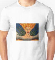 Colorado Rising Unisex T-Shirt