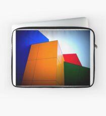 Building Blocks Laptop Sleeve