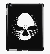 THE MIGHTY SKULL  iPad Case/Skin