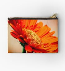 Warm Summer Twilight  Studio Pouch