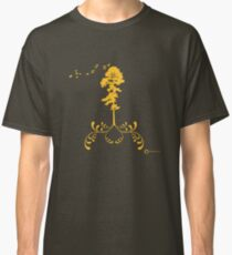 Harmonic Classic T-Shirt