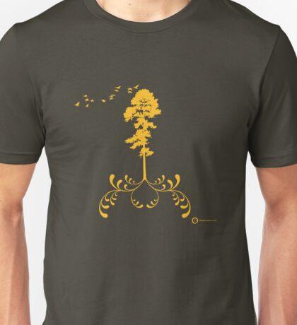 Harmonic T-Shirt