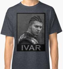Ivar - Vikings Classic T-Shirt