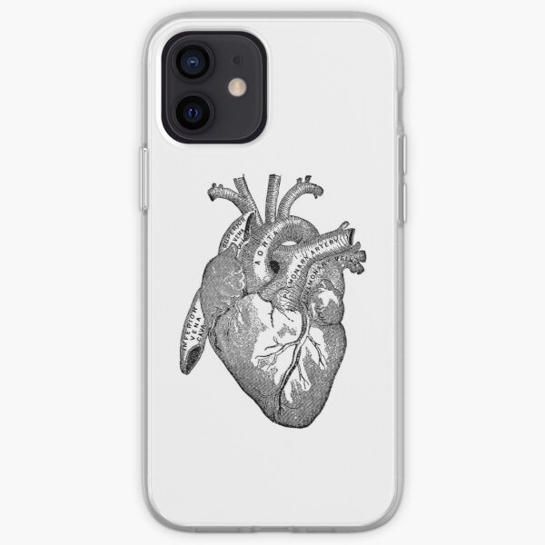 Medical iPhone cases & covers | Redbubble