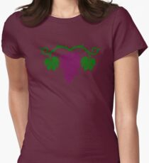 House Redwyne Womens Fitted T-Shirt