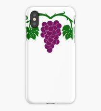 House Redwyne iPhone Case