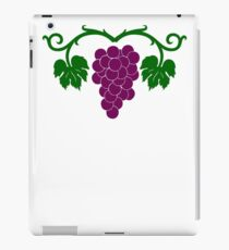 House Redwyne iPad Case/Skin