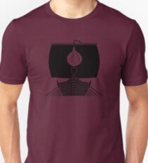 House Seaworth Unisex T-Shirt