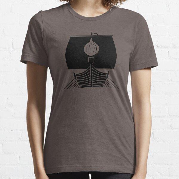 House Seaworth Essential T-Shirt