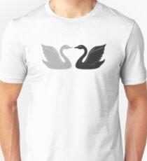 House Swann Unisex T-Shirt