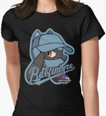Baltimore Oriolus - March Madness Edition T-Shirt