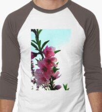 Peach Blossoms T-Shirt