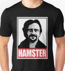 richard hammond Unisex T-Shirt