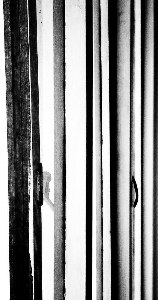 Windows by brokedownmelodies