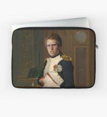 Napoleon Dynaparte Laptop Sleeve