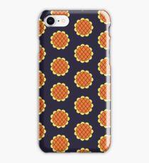 Sunshine Island iPhone Case/Skin