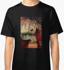 Bike night out i Classic T-Shirt