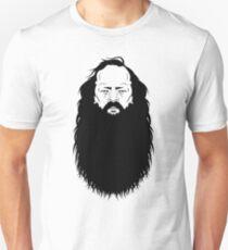 Rick Rubin Unisex T-Shirt