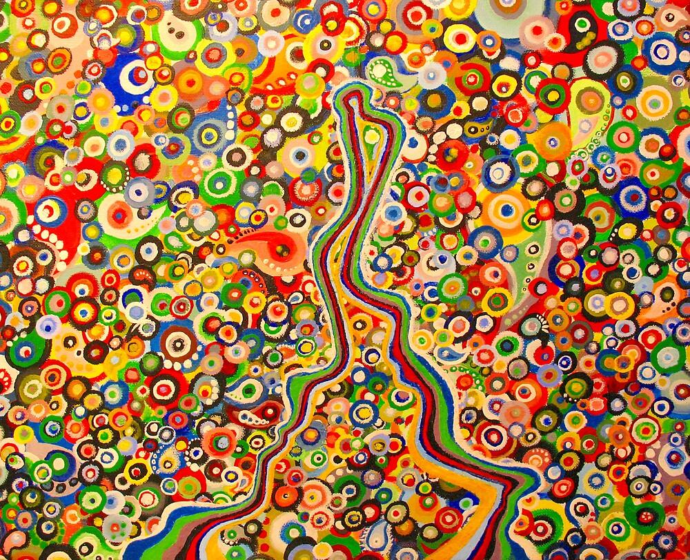 Chemistry by Chelsea Kerwath