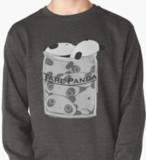 TarePandas Bag Pullover