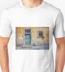 Tuscany door T-Shirt