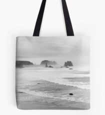 Yes dear... I did lock the car... Tote Bag