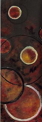 Circles1 by yuccamayapapaya