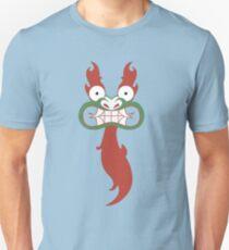 The Demon Aku Unisex T-Shirt