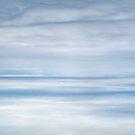 Cloud view by BeardyGit