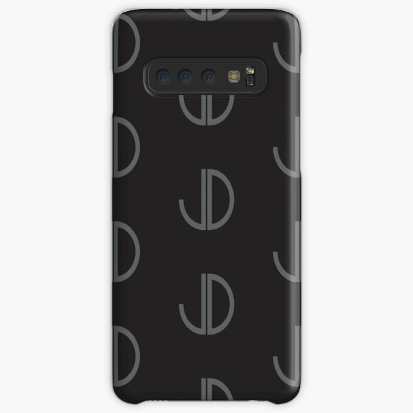 cover samsung s3 neo lupo