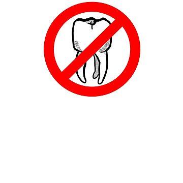 Anti-Dentite - Seinfeld by Television-