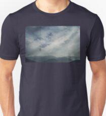 falling memories T-Shirt