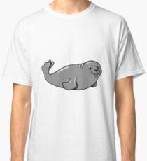 sweet funny Classic T-Shirt