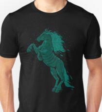 Troybot Unisex T-Shirt