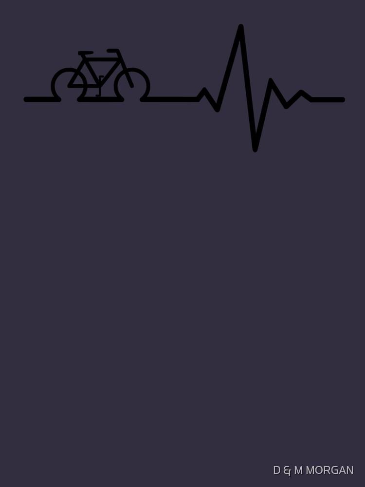 Bike Life by TheBoro