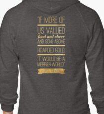 Tolkien Quote T-Shirt