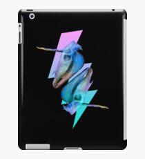 Unicorn Hunting iPad Case/Skin