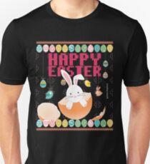 Happy easterrabbit T-Shirt
