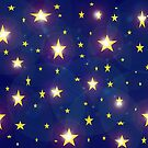 Twinkle Twinkle Little Star by MaeBelle