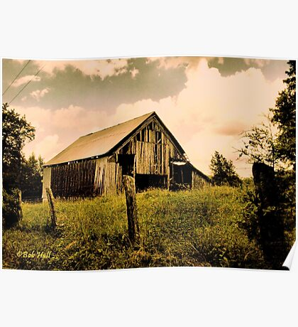 """""""Pure Country""""... prints and products Poster"""