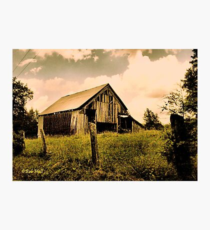 """""""Pure Country""""... prints and products Photographic Print"""