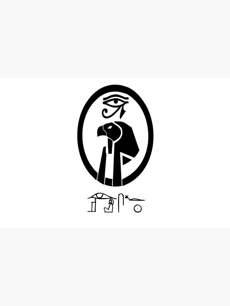 TYWG- Horus von TYWG