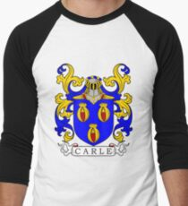 Carle Coat of Arms I T-Shirt