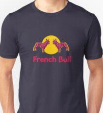 French Bull Unisex T-Shirt