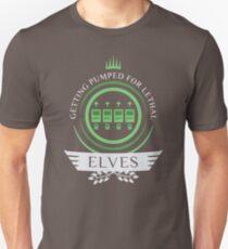 Elven Life V2 Unisex T-Shirt