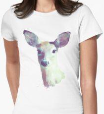 Whitetail No. 1 T-Shirt